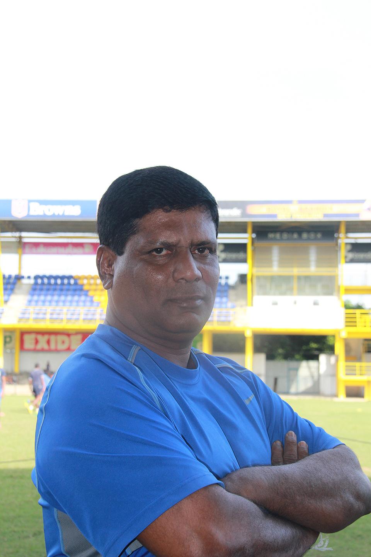 royal-coach