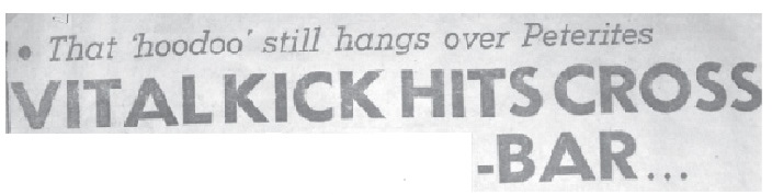 newspaper-headlines-st-peters-vs-trinity-1973