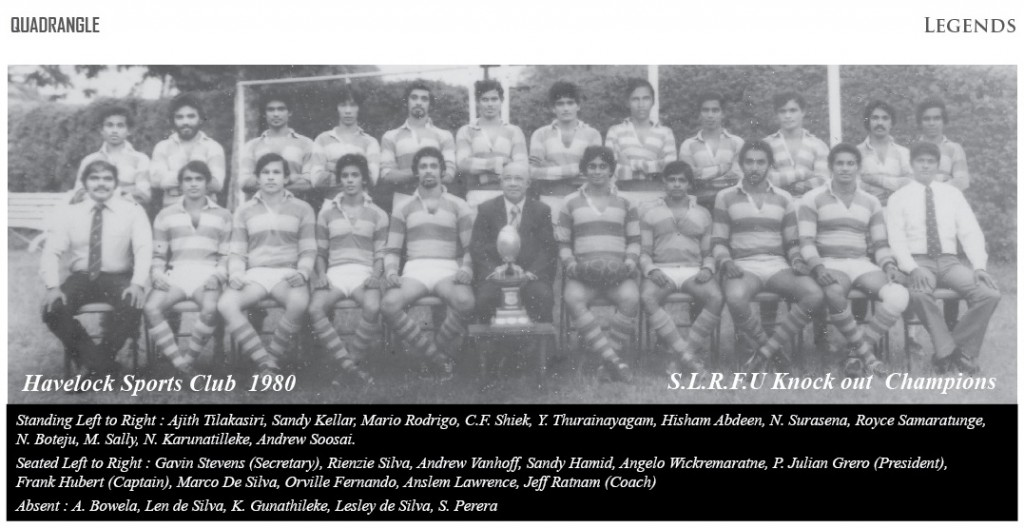 slrfu-knockout-champions-havelocks-sc-1980