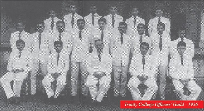 trinity-college-officers-guild-1956